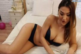 Sex storie marathi