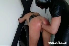 Sex imeg come