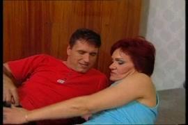 Cota ladka ke sath mahila ka sex