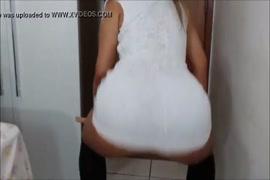 Ghoda ladaki कोई लड़की की सेक्स वीडियो xxx