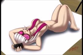 Gav ki ladkiyo ki sexy video download
