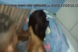 Sauth hb sexvibeo.com