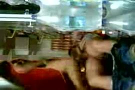 रसीली चाजी sexy xxx video