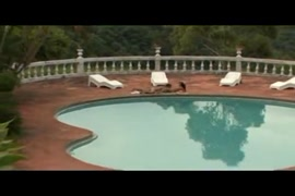 बिहार का सेक्सी वीडियो bihar ka sexy video seal pack