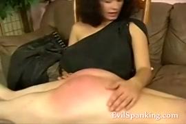Nanveg sex com