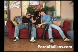 Odiya.sexivideos.com
