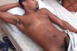 Hd porn sxei tichr indiyn videvo