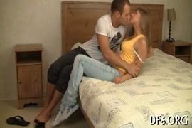 Zabardast sex video dawnloading