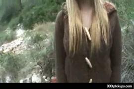 Indan aie mulga sex videos