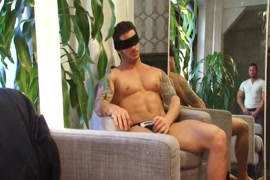 Xnx porn sexy video gadwali ladke