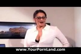 Hijade ka sexi vidio.com