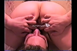 Www.sadhu baba sex video com