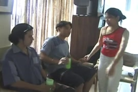 Xxx hd विदेह videos hindi