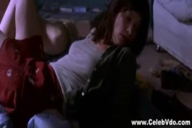 Bhabi nigha boor sex video