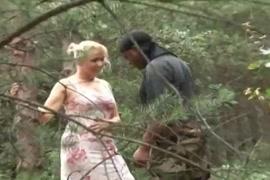 Marathi sex katha khan mulinchi