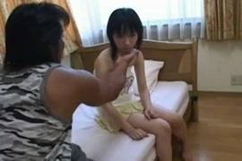इनडीयन लडकी रेप सेक्स विडीओ.com