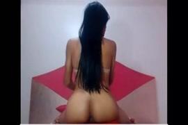 Girl sex with susu kahani hindi kanani