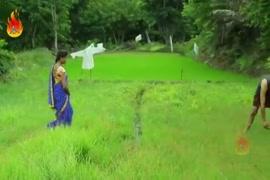 Amitabh bacchn ki chudai ke videos xxx