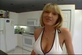 Amyrika sex garl video hd download