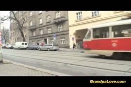 Bf sakse video heroin