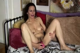 Porn sexy saniloyin ds hot video download
