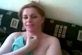 Bhoj rani charaji sexy videoxxx