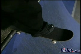 Xnxxdownlod hindi b f video