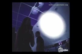 Mathli devar video hd xxx