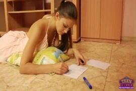 Marathi vilej bahin bhau sex video