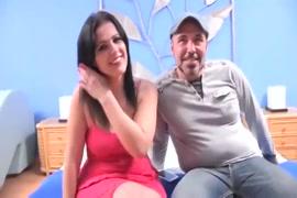 Registani komedi video