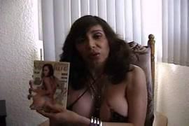 Dise jangl sex video xxx