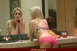 Www.सविता भाभी नविन sex video.com