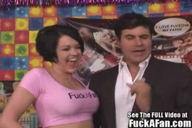 Full hd sex videos download padosi ki ladki