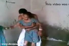 Indian ledise sandas video