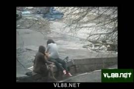 Rajashtani sxe hindi hd videos com.