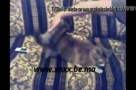 Yutob baltkar nabalk bccika sex xxx video