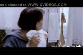 Girl xxx ajab gajab.com