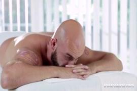 Sadi wali codai hd sex xxx video dawned
