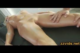 Sex bolywood sareevideo mp