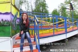 Mhrati shala shikshk sex videos