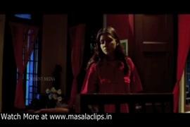 Shivani surve xxnx videos
