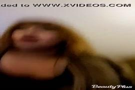 Www. sex video dounlodmp4.com