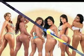 Hindi marathi all bahu bahin sex story