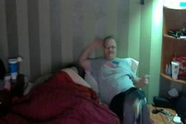 Xxx asaram bapu full video com