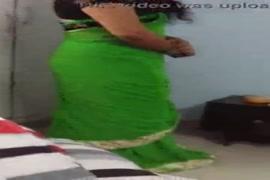 Kajal devagan xxx video