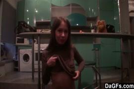 English saxi vidyo