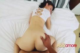 1080sexy hdvideo.com