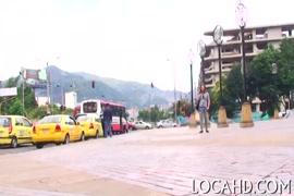 Bur video 20016 mp4