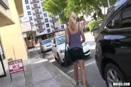 Piranka chopda ki nangi xxx video full hd -youtube -siteyoutube.com