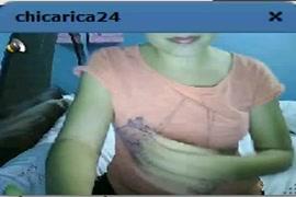 Sex video of baba parmanand haraiya barabanki